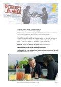 materialien, fragen und aufgaben zur formalen gestaltung des films - Seite 3