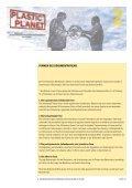 materialien, fragen und aufgaben zur formalen gestaltung des films - Seite 6