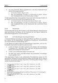Verordnung über die Direktzahlungen an die Landwirtschaft 910.13 - Seite 4