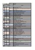 Årsplan 2012-13 - Page 2