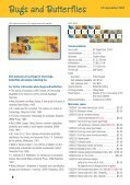 stamp bulletin stamp bulletin - Australia Post Shop - Page 6