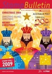 download - Australia Post Shop