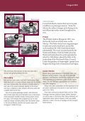 stamp bulletin stamp bulletin - Australia Post Shop - Page 5