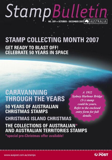 Download Australia Post Shop