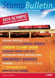 download - Australia Post Shop