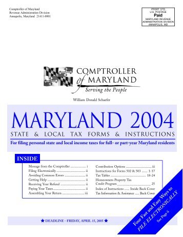Tennessee Local Tax Rate List - State Legal Forms
