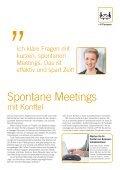 Konftel brochure - Seite 3
