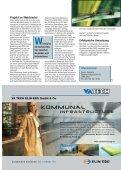 zzzk 5-03-2003-Heft - Page 3