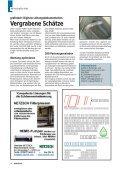 zzzk 5-03-2003-Heft - Page 4