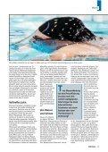 zzzk 5-03-2003-Heft - Page 7