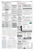 Wochenend Anzeiger - Page 2