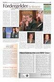 Wochenend Anzeiger - Page 3