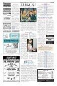 Wochenend Anzeiger - Page 4