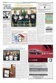 Wochenend Anzeiger - Page 5
