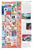 Wochenend Anzeiger - Page 6