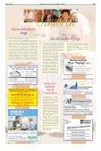 Wochenend Anzeiger - Page 7