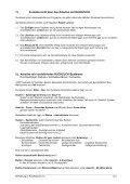 Ruckzuck Symbolleisten - Seite 3