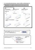 Ruckzuck Symbolleisten - Seite 6