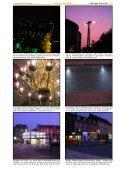 Solingen bei Nacht - Wenke Mein Solingen - Seite 2