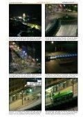Solingen bei Nacht - Wenke Mein Solingen - Seite 3