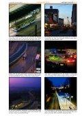 Solingen bei Nacht - Wenke Mein Solingen - Seite 4
