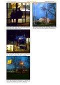 Solingen bei Nacht - Wenke Mein Solingen - Seite 5
