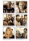 Solinger Menschen - Wenke Mein Solingen - Page 4