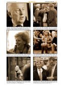 Solinger Menschen - Wenke Mein Solingen - Page 5