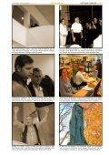 Solinger Menschen - Wenke Mein Solingen - Page 6