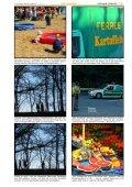 Solinger Menschen - Wenke Mein Solingen - Page 7