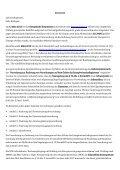 konsolidierte Fassung - PwC Blogs - Seite 3