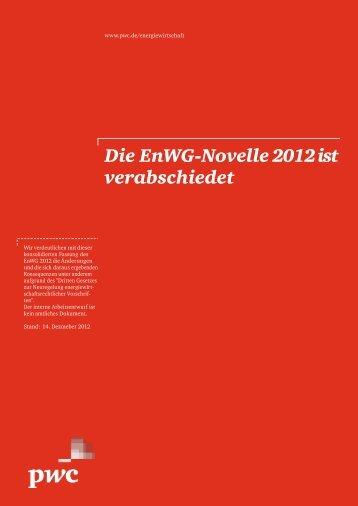 PDF Download - PwC Blogs