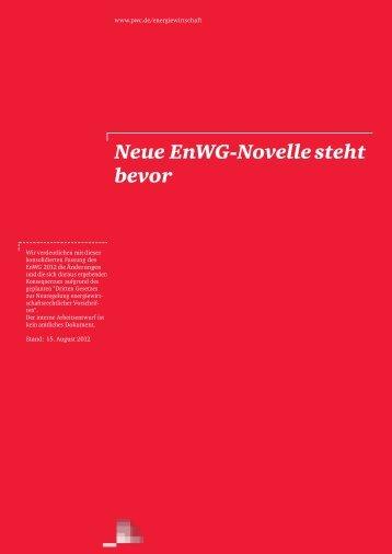 2012_08_15_ENWG_E - PwC Blogs