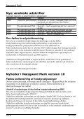 klikke her - Næsgaard Mark Hjælpesystem - Datalogisk - Page 4