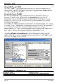 klikke her - Næsgaard Mark Hjælpesystem - Datalogisk - Page 6
