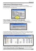 klikke her - Næsgaard Mark Hjælpesystem - Datalogisk - Page 7