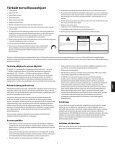 HS 280 / HS 210 - Harman Kardon - Page 3