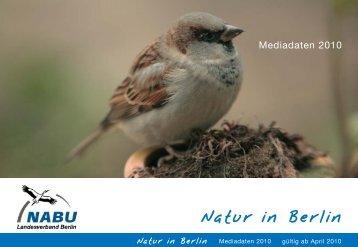 Mediadaten NiB Ori.qxd (Page 1) - Nabu