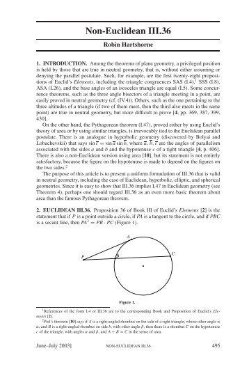 math 36 unit circle worksheet. Black Bedroom Furniture Sets. Home Design Ideas