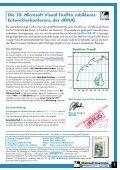 Visual FoxPro - dFPUG-Portal - Seite 3