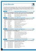 Visual FoxPro - dFPUG-Portal - Seite 6