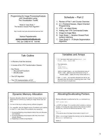 free Handbook of the Eurolaser Academy: Volume