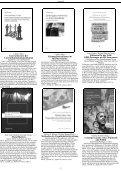 KOMMUNIKATION UND MEDIEN - Seite 3