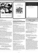 KOMMUNIKATION UND MEDIEN - Seite 6