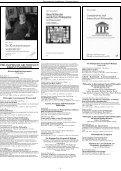 Philosophie - LIT Verlag - Page 4