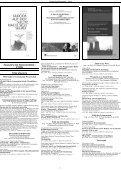 Philosophie - LIT Verlag - Page 7