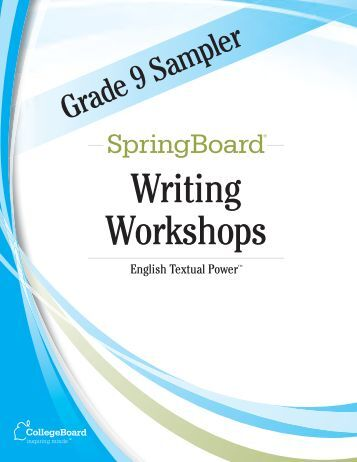 hero essay springboard Click here click here click here click here click here if you need high-quality papers done quickly and with zero traces of plagiarism, papercoach is the.