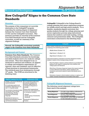 collegeboard.com essay view Visit the college board on the web: wwwcollegeboardorg question 3 (continued) 3 essays earning a score of 3 meet the criteria for the score of 4 but demonstrate less success in.