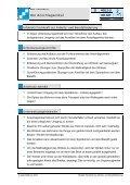Der Aufbau des Anschlagwinkels - aktionbildung - Seite 2