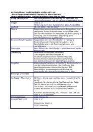 Berufsbegleitende Qualifizierung für Menschen mit ... - aktionbildung